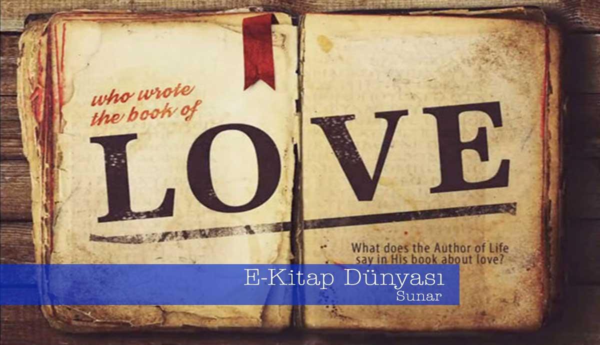 ilişkiler üzerine kişisel gelişim kitapları e-kitap dünyası